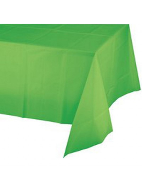 Tovaglia Verde Chairo PVC