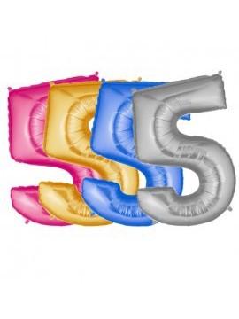 Set Compleanno PJ Masks Super Pigiamini