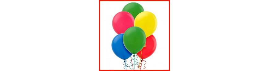 Palloncini lattice - Palloncini addobbi e decorazioni per festa